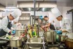 Chef Corelli, a Riccione mancano 200 cuochi per l'estate
