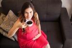 Caffè in gravidanza può far nascere bambini che saranno in sovrappeso
