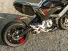 Due modi di innovare le due ruote, la Moto Mayor del 1948 e la Bmw Concept 9cento del 2018