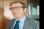 Dario Tornabene