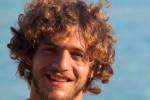Davide Morana, il 24enne di Aspra colpito da meningite batterica