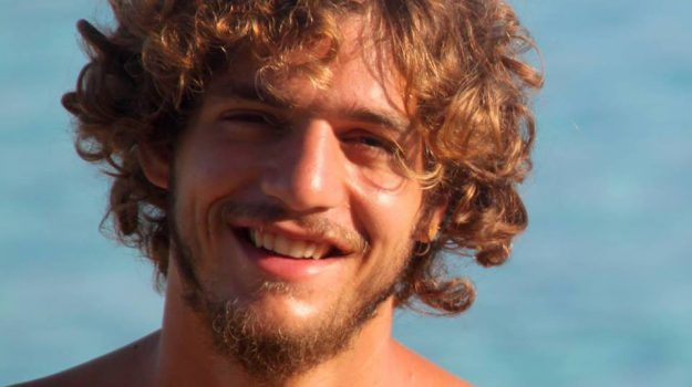 appello giovane colpito meningite, meningite, Davide Morana, Palermo, Cronaca