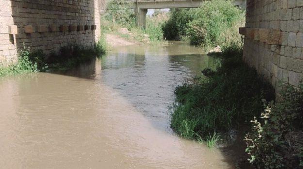 emergenza idrica sicilia, Sicilia, Cronaca