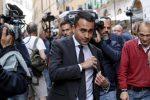 """Nuovo governo, """"passi avanti"""" tra Di Maio e Salvini: al Colle chiesto tempo fino a lunedì"""