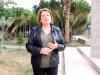 A Bagheria i dipendenti comunali con un video spiegano ai cittadini come curare i beni pubblici