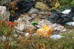 Rifiuti nel Lentinese, Musumeci chiede approfondimenti