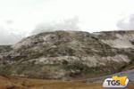 Trapani, chiude per tre giorni la discarica di contrada Borranea
