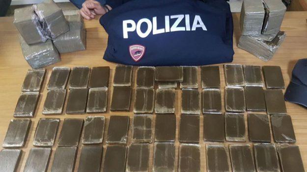 droga palermo, Salvatore Cambuca, Palermo, Cronaca