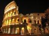 Aroma, ristorante stellato con vista sul Colosseo