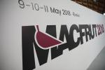 Ortofrutta, dal 9 all'11 maggio Macfrut la fiera dei record