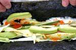 Macfrut, incrementi a doppia cifra per i frutti esotici