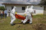 Ebola in Congo, il virus raggiunge le città: preoccupazione dall'Oms