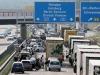 Amburgo, stop a circolazione vecchi diesel da fine mese