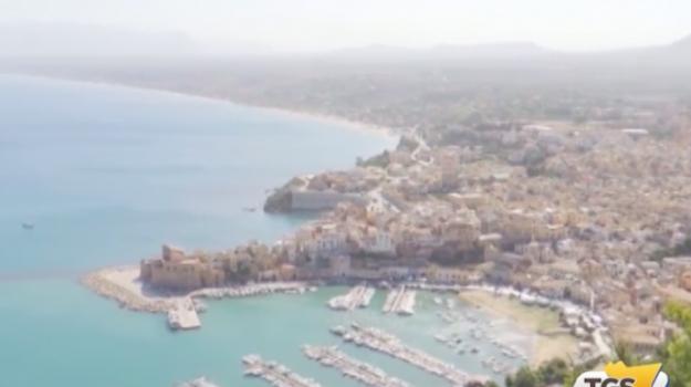 Sfide elettorali nelle perle del turismo trapanese: al voto San Vito Lo Capo e Castellammare del Golfo