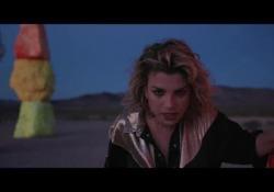 Emma, l'anteprima del nuovo singolo «Mi parli piano», in radio dal 4 maggio