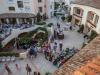Costa Smeralda: 80mln di investimenti