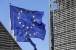 """Oggi il vertice sui migranti a Bruxelles, Conte pronto al veto: """"In gioco il futuro dell'Europa"""""""