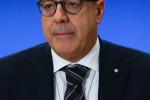 Cibus: De Castro, il 16/5 in Commissione Ue pratiche sleali