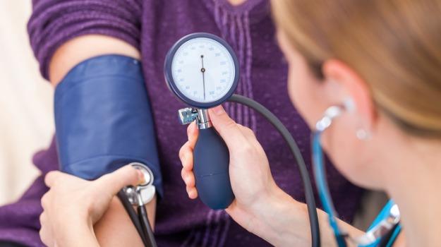 controlli gratuiti farmacia, ipertensione, Palermo, Società