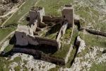 SARDEGNA Castello San Michele
