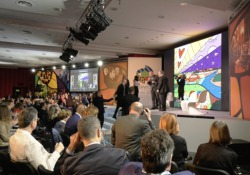 La decima edizione del convegno promosso dall'Osservatorio Permanente dei Giovani Editori per educare i giovani alla lettura delle news