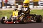 A 24 anni dalla sua scomparsa, le immagini raccontano la vita di Ayrton Senna