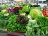 Mercati frutta verdura pesce a Genova
