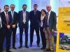 PSA al lavoro con Ecole Centrale Nantes su motori virtuali