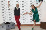 Da giovedì il festival dello Swing, a Palermo maestri da tutto il mondo