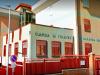 Evasione fiscale da quattro milioni a Caltanissetta, denunciato il titolare di due società