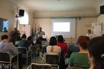 Migranti, a Palermo al via un progetto di formazione