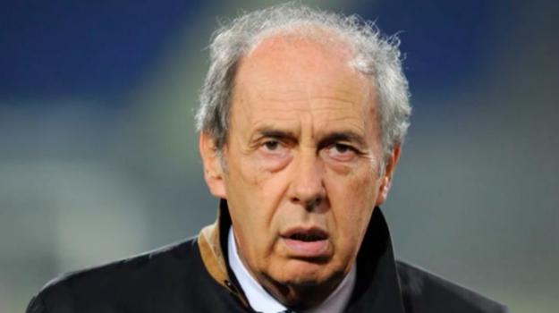 Calcio, cessione palermo, serie b, Rino Foschi, Palermo, Calcio