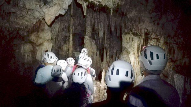 riserva grotta monello Siracusa, Siracusa, Cultura