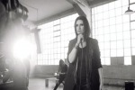 «Frasi a metà», il backstage inedito del video del brano di Laura Pausini