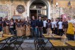 Fud Bottega Sicula assume 58 nuovi collaboratori tra Palermo, Catania e Milano