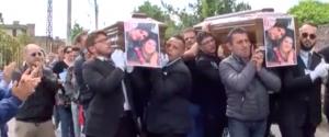 Palermo, condannato a 8 anni per omicidio stradale: investì madre e figlia