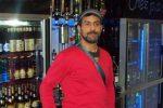 Accoltellato mentre tenta di sedare rissa, morto in Belgio 34enne di origini siciliane