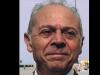 L'avvocato Gaetano Mania