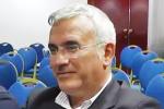 Bartolo Giglio
