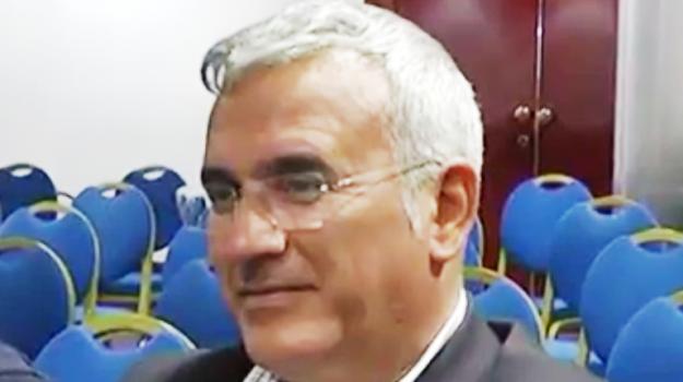 elezioni trapani, Bartolo Giglio, Trapani, Politica