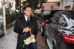 C'è l'intesa tra Lega e M5s sul premier: Giuseppe Conte verso Palazzo Chigi, Salvini agli Interni e Di Maio al lavoro