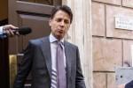 Governo, M5s e Lega blindano Savona: Conte vuole la squadra entro sabato