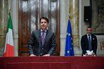 Governo, il caso Savona all'Economia allunga i tempi: per Conte anche i nodi Trasporti e Lavoro