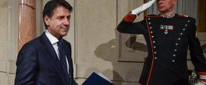 Nasce il governo Lega-M5s, nuovo incarico a Conte: alle 16 il giuramento
