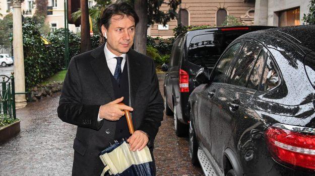 nuovo governo, premier, Giuseppe Conte, Luigi Di Maio, Matteo Salvini, Sicilia, Politica
