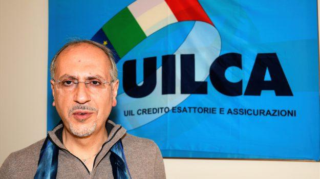 Uilca Sicilia, Sicilia, Economia
