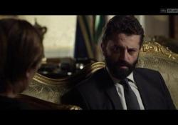 Due riconoscimenti vinti al «Séries mania» dalla nuova produzione firmata da Nicolò Ammaniti