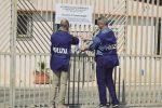 Impianto di compostaggio di Joppolo Giancaxio, il riesame conferma il sequestro