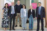 Aperto un nuovo negozio Enel a Palma di Montechiaro: fornirà consulenza agli utenti