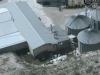 Acqua inquinata a Caltanissetta, la difesa di Caltaqua: